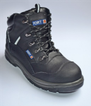 Knox S3 WRU Safety Boot (Sizes 6 - 13)